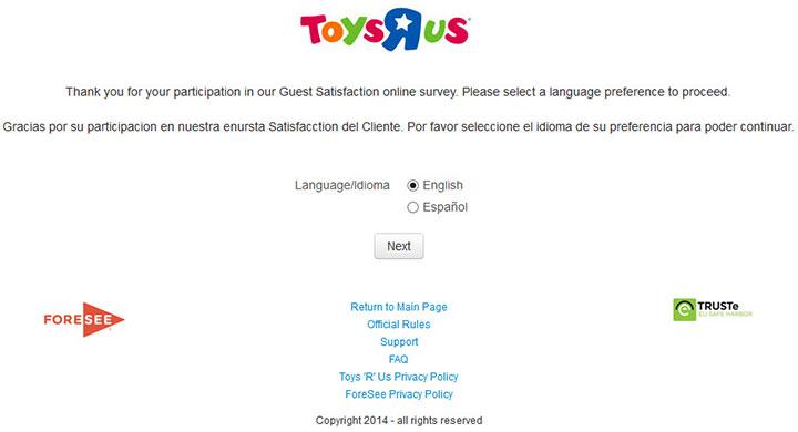 Toys-R-Us-Survey