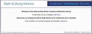 Bath-and-body-works-visit