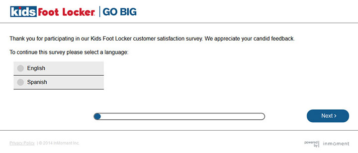 Kids-Foot-Locker-Survey