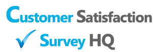 Customer Satisfaction Survey Headquarters