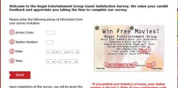 Regal-Entertainment-Group-Guest-Satisfaction-Survey-1