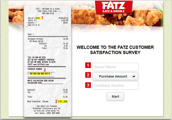 Fatz-Customer-Satisfaction-Survey