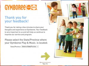Gymboree-Play-&-Music-Guest-Survey