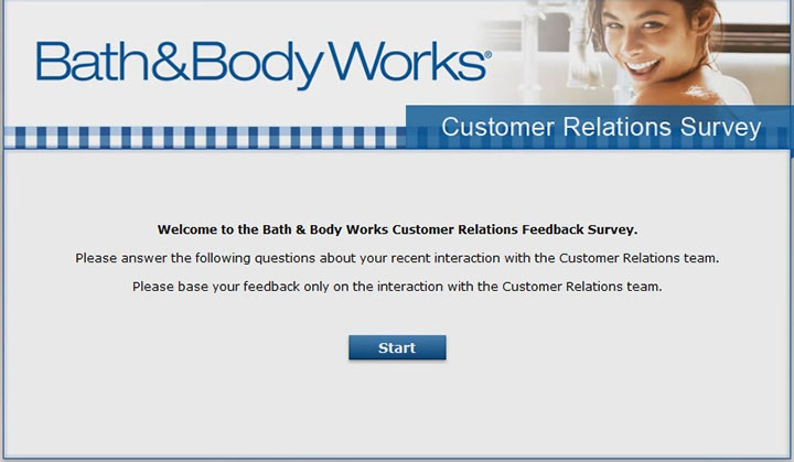 Bath and Body Works Corporate Office Address