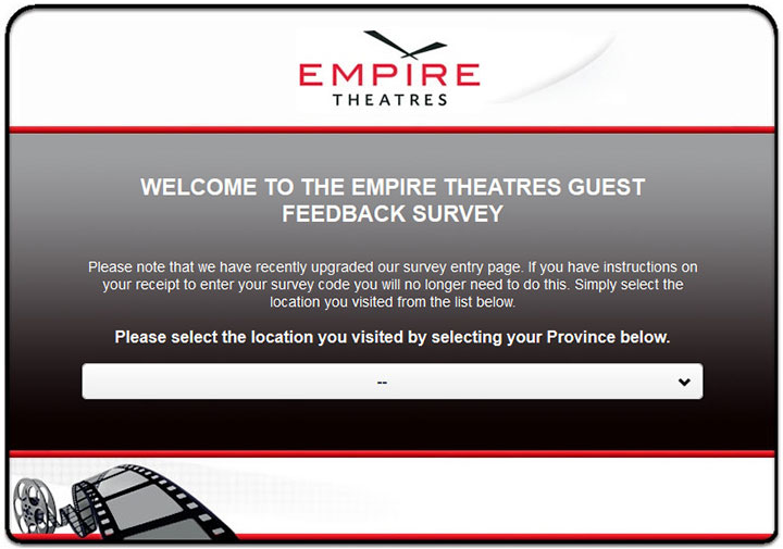 Empire-Theatres-Survey