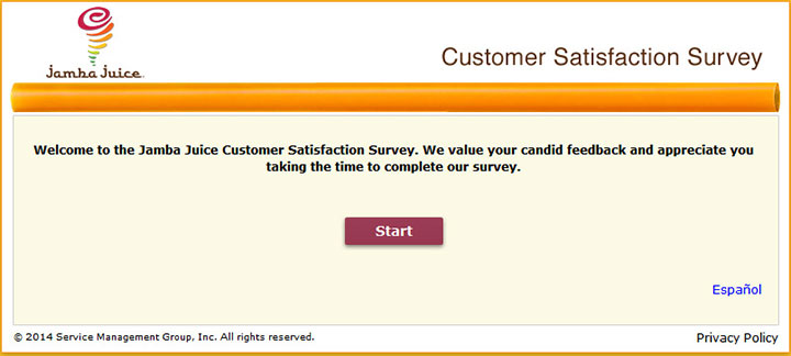 Jamba-Juice-Customer-Satisfaction-Survey-1