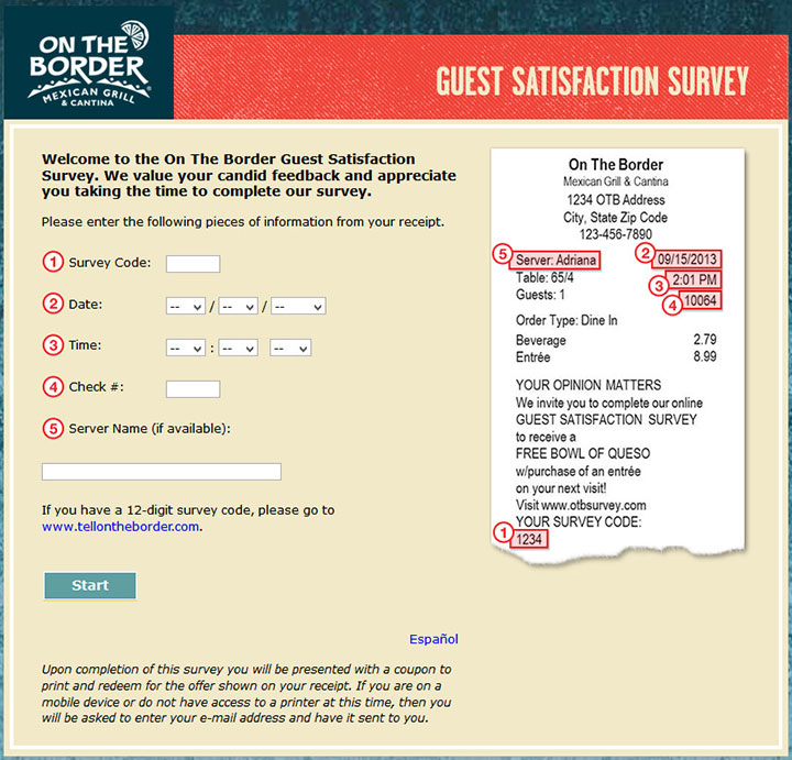 On-The-Border-Guest-Satisfaction-Survey-1