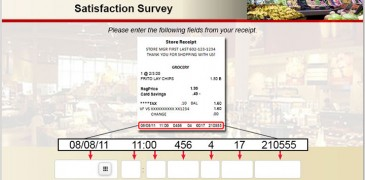 Safeway-Customer-Satisfaction-Survey