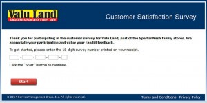 SpartanNash-Family-Stores-Customer-Survey