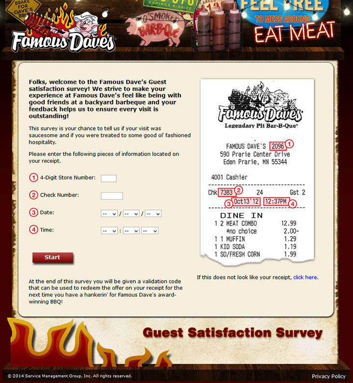 Famous-Dave's-Guest-Satisfaction-Survey-1