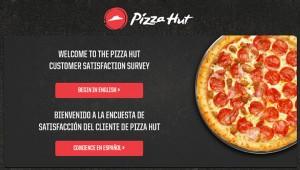 Pizza-Hut-Customer-Satisfaction-Survey-1