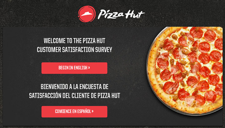 Pizza-Hut-Customer-Satisfaction-Survey-1