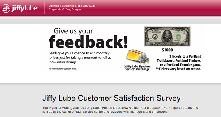 Jiffy-Lube-Customer-Satisfaction-Survey-1
