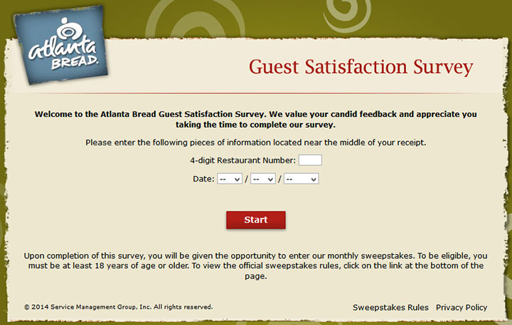 Atlanta-Bread-Guest-Satisfaction-Survey-2