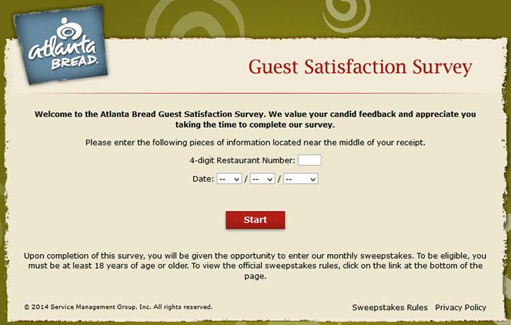 Atlanta-Bread-Guest-Satisfaction-Survey-2