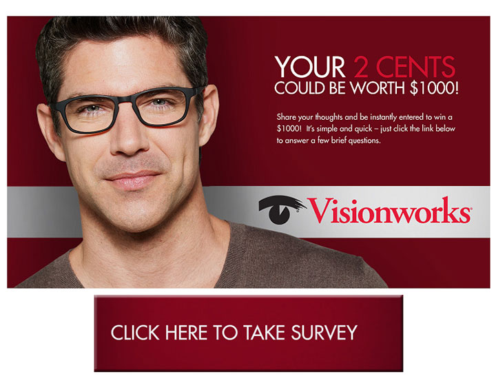 Eyewearsurvey