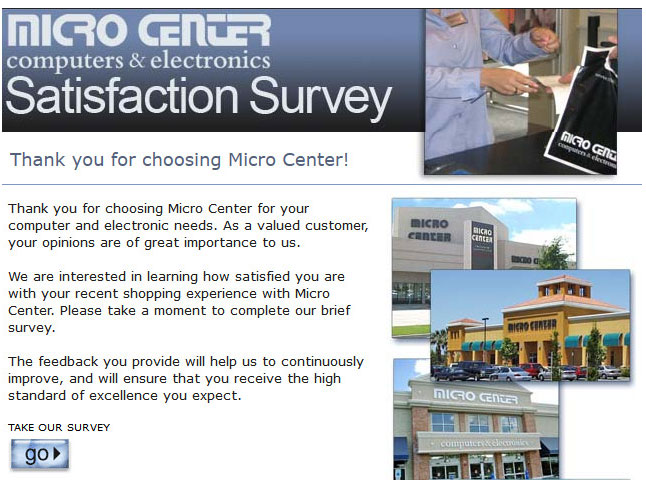 Micro-Center-Satisfaction-Survey