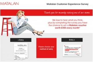 Matalan-Customer-Satisfaction-Survey