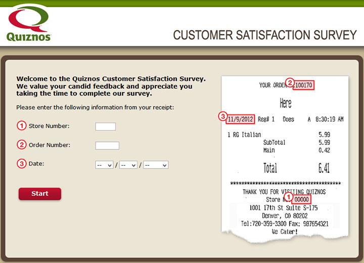 Quiznos-Customer-Satisfaction-Survey-1