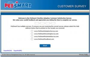 PetSmart-Charities-Adoptions-Survey