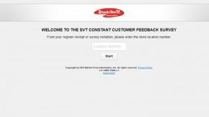 SVT-Constant-Customer-Feedback-Survey
