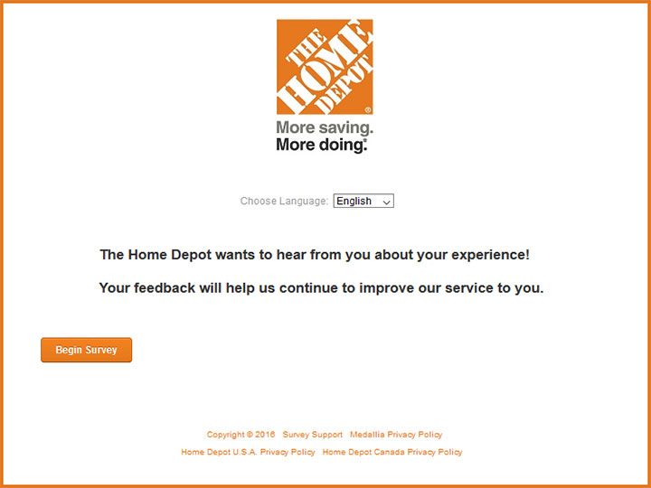 home depot strategy alternatives and recommendations Strategic alternatives and recommendations,  the home depot is in the home  home depot was successful at using a combination strategy first, home depot.