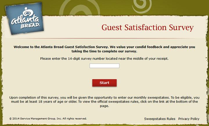 Atlanta-Bread-Guest-Satisfaction-Survey-1