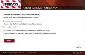 fridays-guest-satisfaction-survey