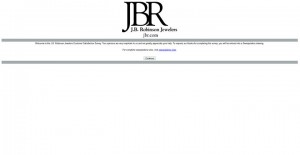 J.B.-Robinson-Jewelers-Customer-Satisfaction-Survey