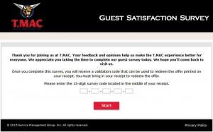 TMAC-Guest-Satisfaction-Survey